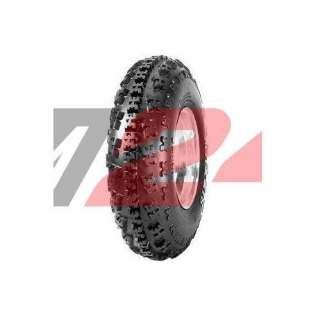 Maxxis RAZR 2 M934 20X11-9 43J E