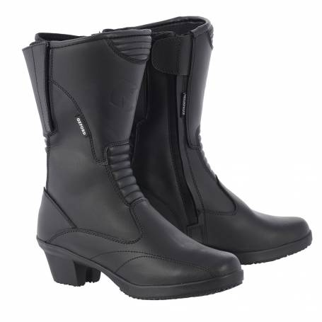 Oxford Valkyrie Women s Boot