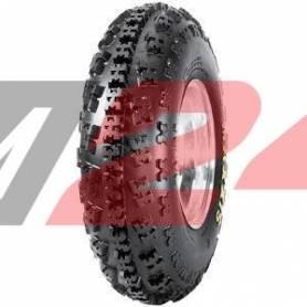 MAXXIS Razr 2 M-933. 21x7/10