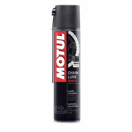 MOTUL Greases and additives CHAIN LUBE ROAD C2+