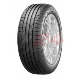 Dunlop Sport BluResponse 215/60R16
