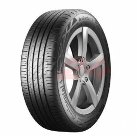 Continental EcoContact 6 205/50R17