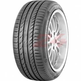 Continental ContiSportContact 5 245/45R19