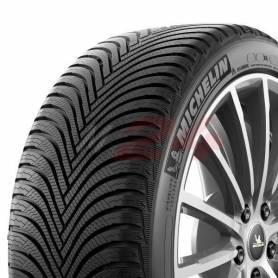 Michelin Alpin 5 215/65R17