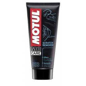 MOTUL Greases and additives SCRATCH REMOVER E8