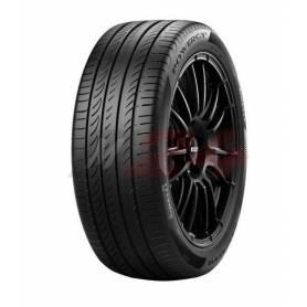 Pirelli Powergy 235/40R18