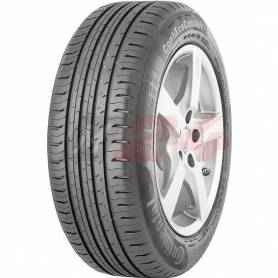 Continental ContiEcoContact 5 195/55R20