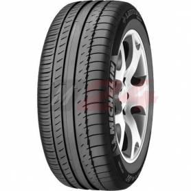 Michelin Latitude Sport 275/45R20
