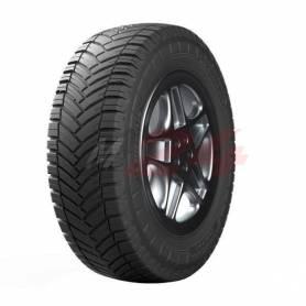 Michelin Agilis CrossClimate 205/70R15