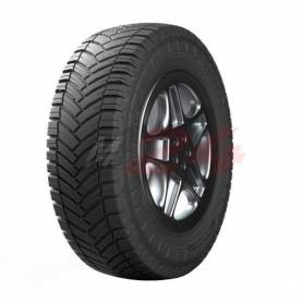Michelin Agilis CrossClimate 225/75R16