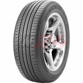 Bridgestone Dueler H/L 400 235/60R17