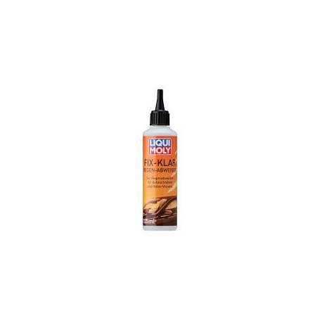 LIQUI MOLY fix-clear Rain repellent 0.125L