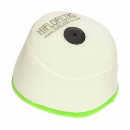HiFlo air filter HFF5015