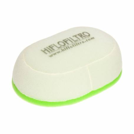 HiFlo air filter HFF4019