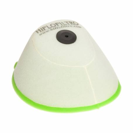 HiFlo air filter HFF1016