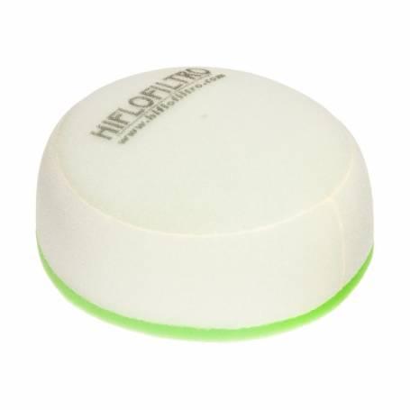 HiFlo air filter HFF2021