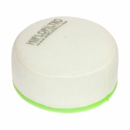 HiFlo air filter HFF2023