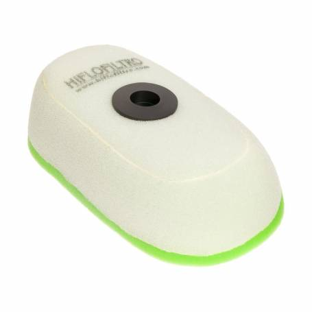HiFlo air filter HFF1015