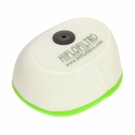 HiFlo air filter HFF2014
