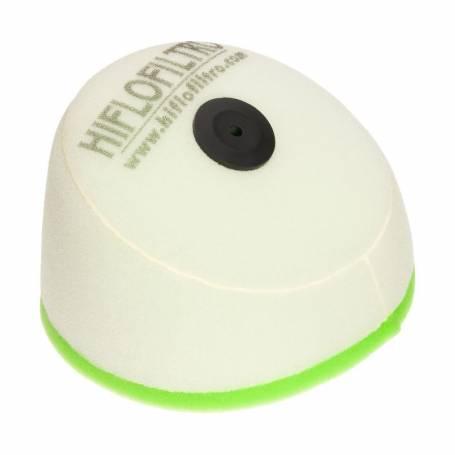 HiFlo air filter HFF1011