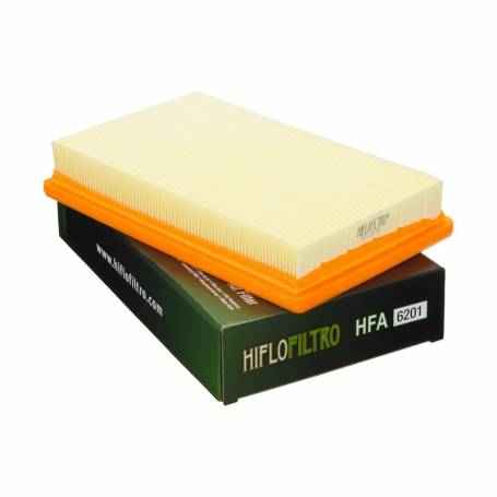 HiFlo air filter HFA6201