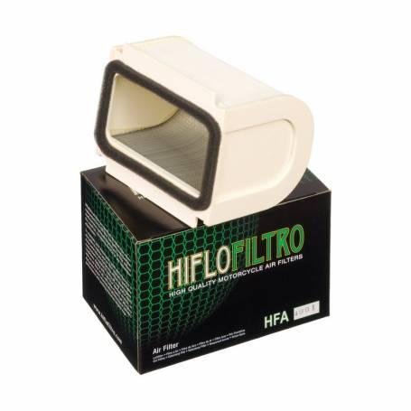 HiFlo air filter HFA4901