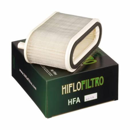 HiFlo air filter HFA4910