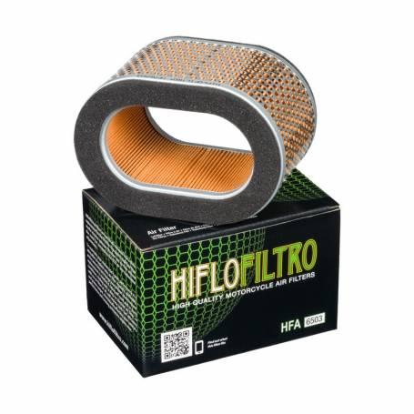 HiFlo air filter HFA6503