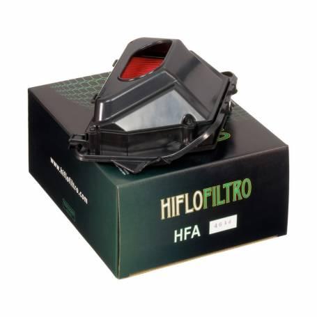 HiFlo air filter HFA4614