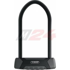 Abus U-lock ABUS GRANIT X-Plus 540/160HB300 Moto
