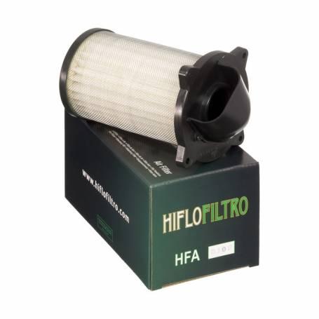 HiFlo air filter HFA3102