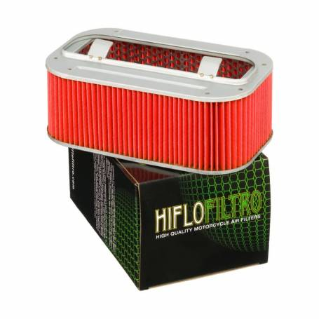 HiFlo air filter HFA1907