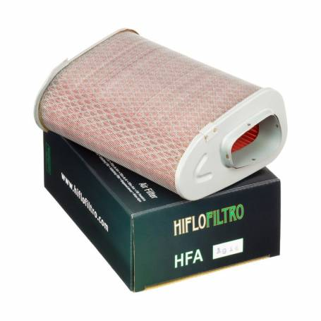HiFlo air filter HFA1914