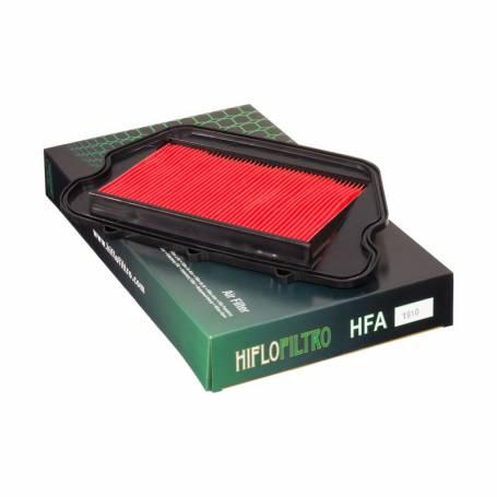 HiFlo air filter HFA1910