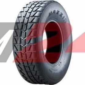 MAXXIS Dirt C-9272. 18x8/10