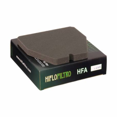 HiFlo air filter HFA1210