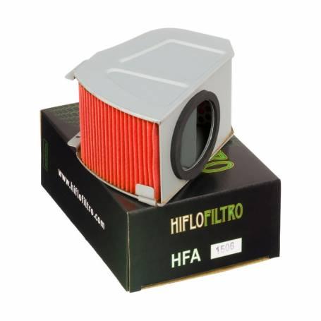 HiFlo air filter HFA1506