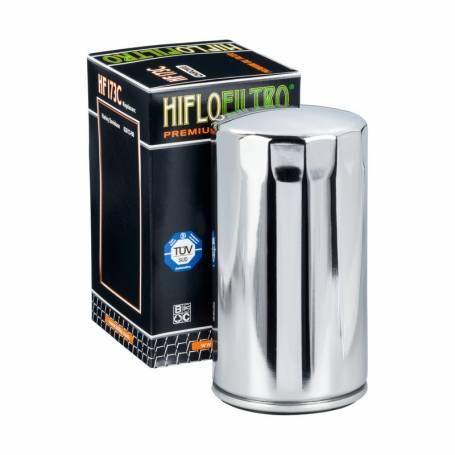 HiFlo oil filter HF173C