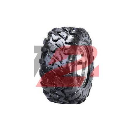 Maxxis MU9C Coronado 26X9R14 47M E