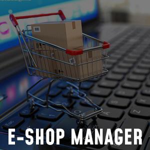 E_shop_manager_eng.jpg