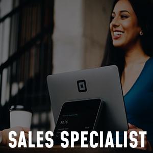 Sales_specialist_eng.jpg